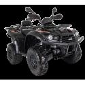 Logo Pièces détachées - Quad - TGB - BLADE 550 SE EPS