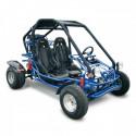 Logo Pièces détachées - Buggy - Hytrack - HY830