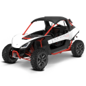 Logo Véhicules - Buggy, SSV, Voitures