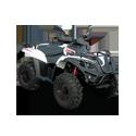 Logo Pièces détachées - Quad - Hytrack - HY310
