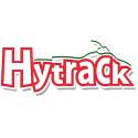 Logo Pièces détachées - Buggy et SSV - buggy HYTRACK