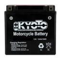 Logo  Équipements - Entretien - Moto - Batteries